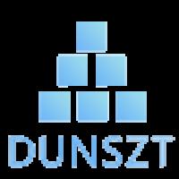 Dunszt
