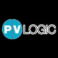 PV Logic